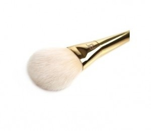 Bold_Metals_Arched_Powder_Brush_100-079625014402,1