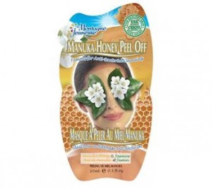 Montagne_Jeunesse_Manuka_Honey_Peel_Off_Face_Masque-0838000332321
