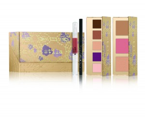 STILA-SENDING-MY-LOVE-SET (1)