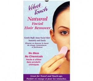 Velvet-Touch-Natural-Facial-Hair-Remover-065897888308