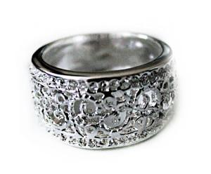 ring_grande