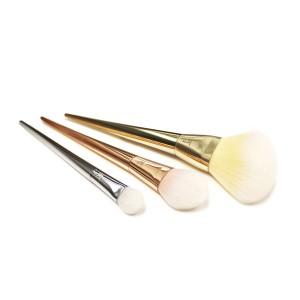Bold Metals 1472-essentials-set-v2-out_sm