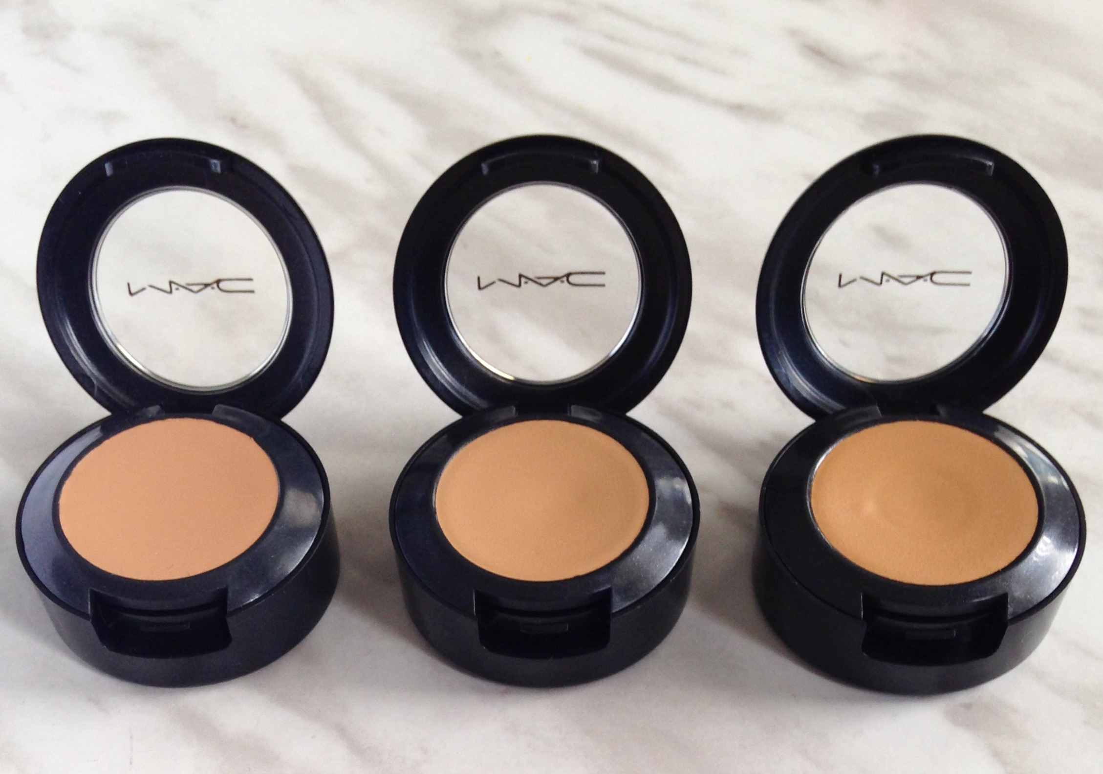 Mac conceal and correct palette  MAC Cosmetics