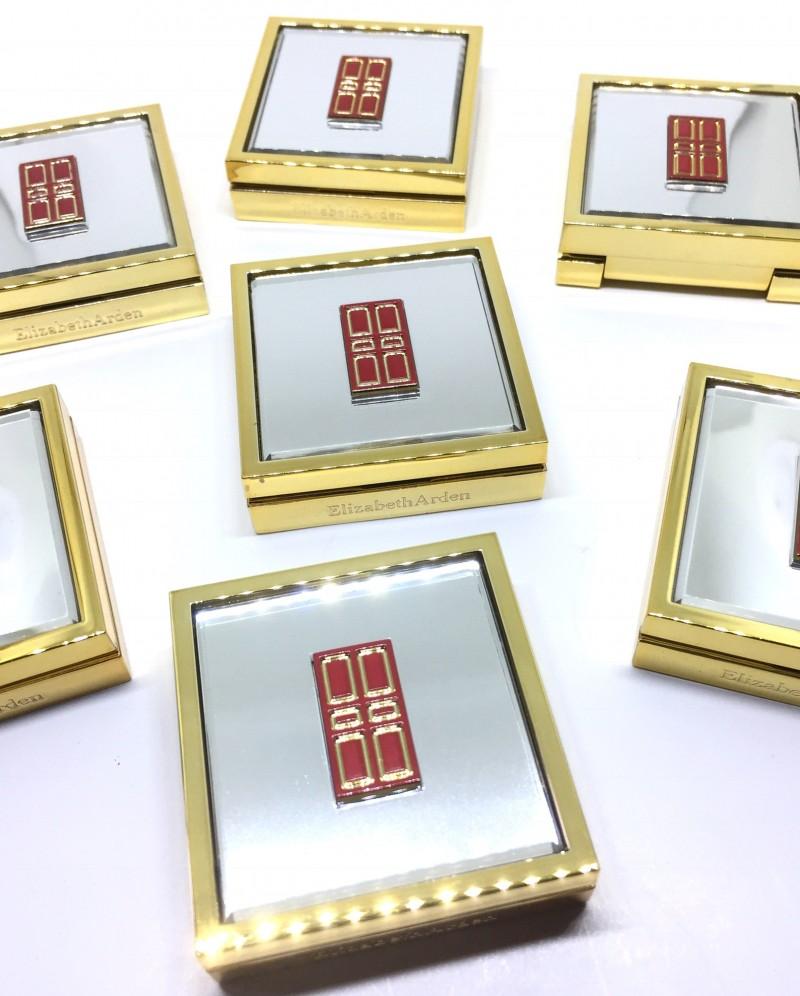 4C0C36D9-0D5B-4205-8874-5EF040E02066