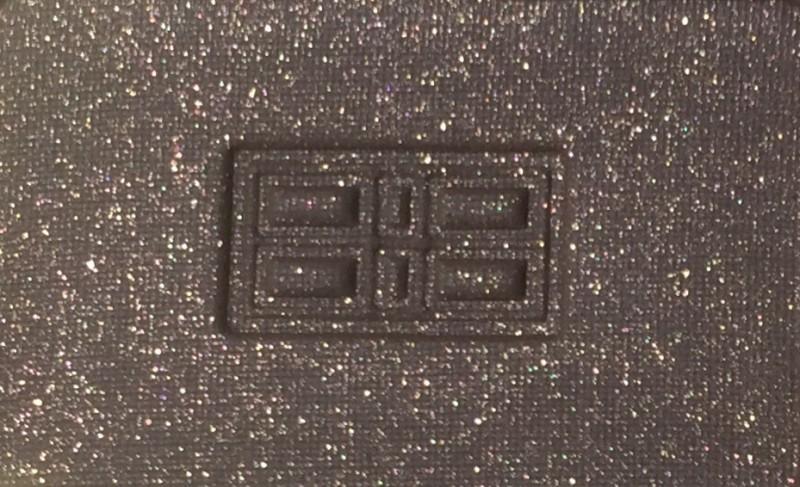 888BD30A-BB4D-4973-B56B-CE7125CDD874