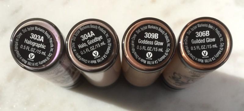 81B5EFA7-6C01-4730-A512-B2067D2494F0
