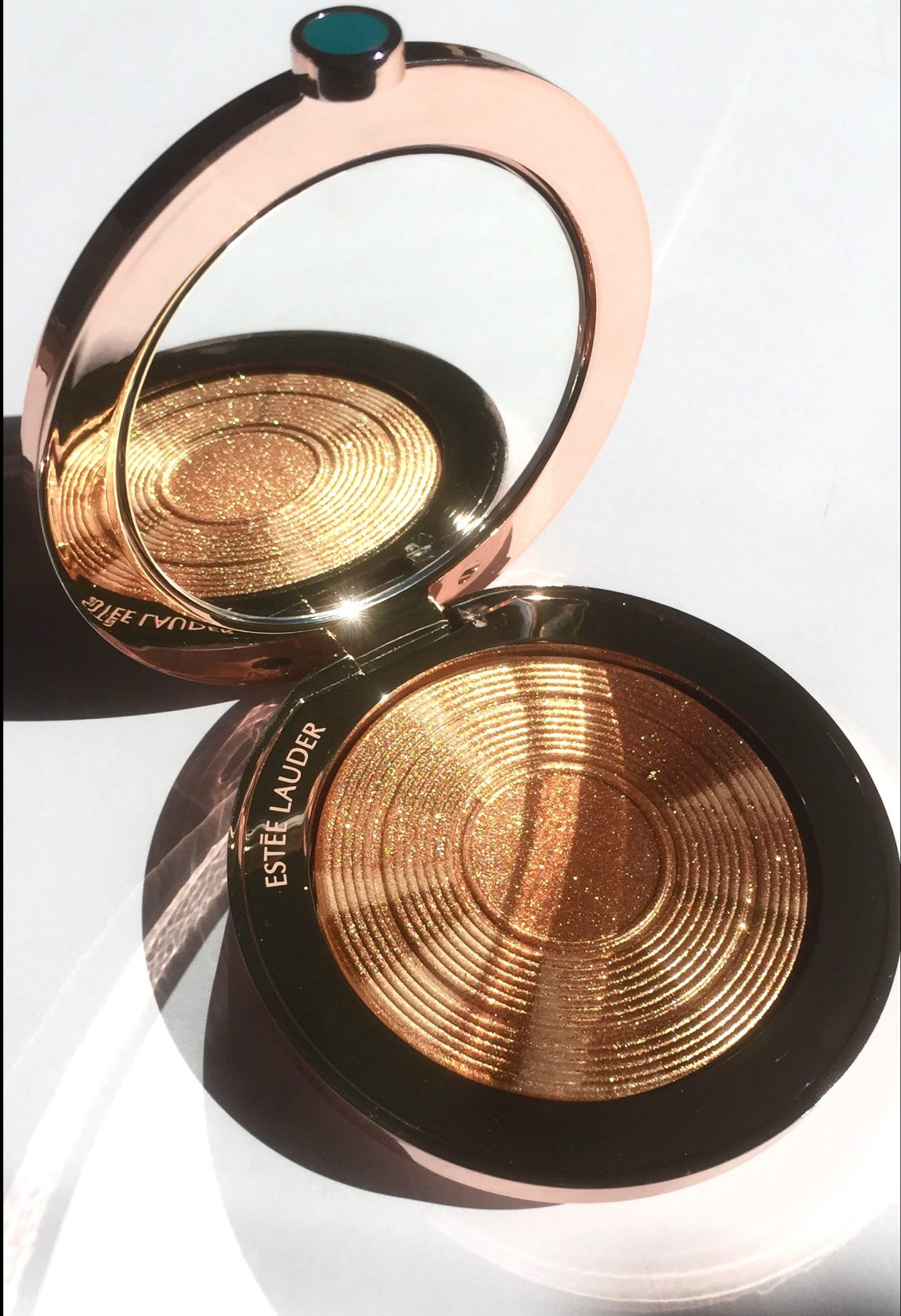 ESTÉE LAUDER BRONZE GODDESS 2018 COLLECTION