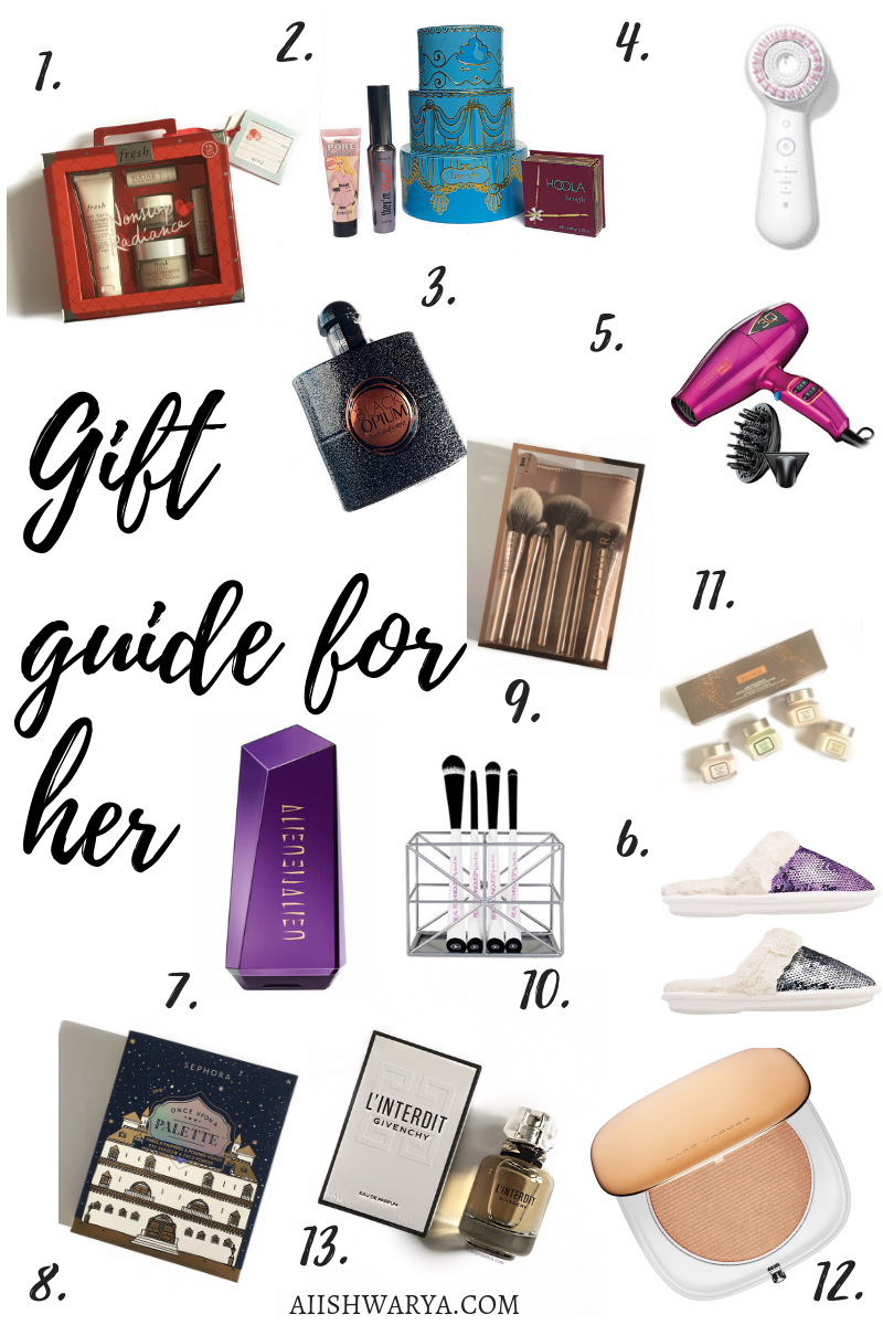 Gift Guide for Him (1)