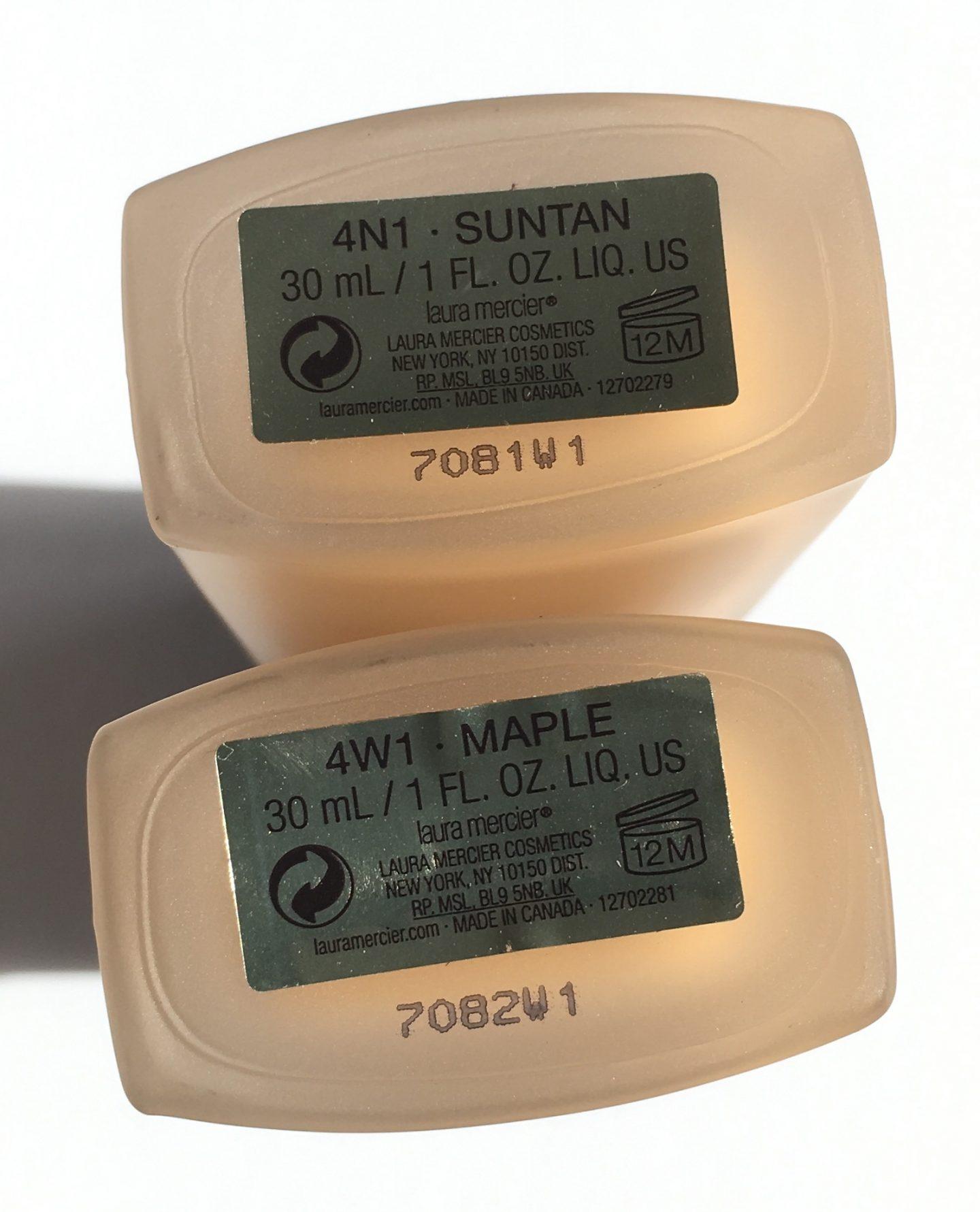 EB77DB79-BBDD-4993-8021-9E7985D1635F