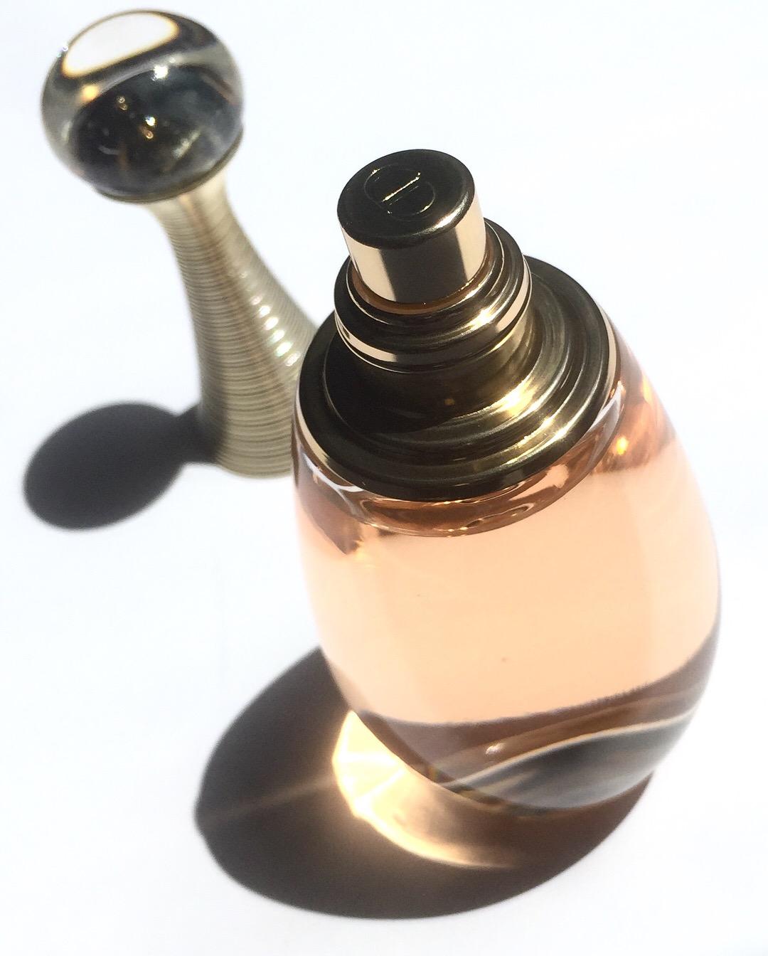 Dior J'adore In Joy eau de parfum